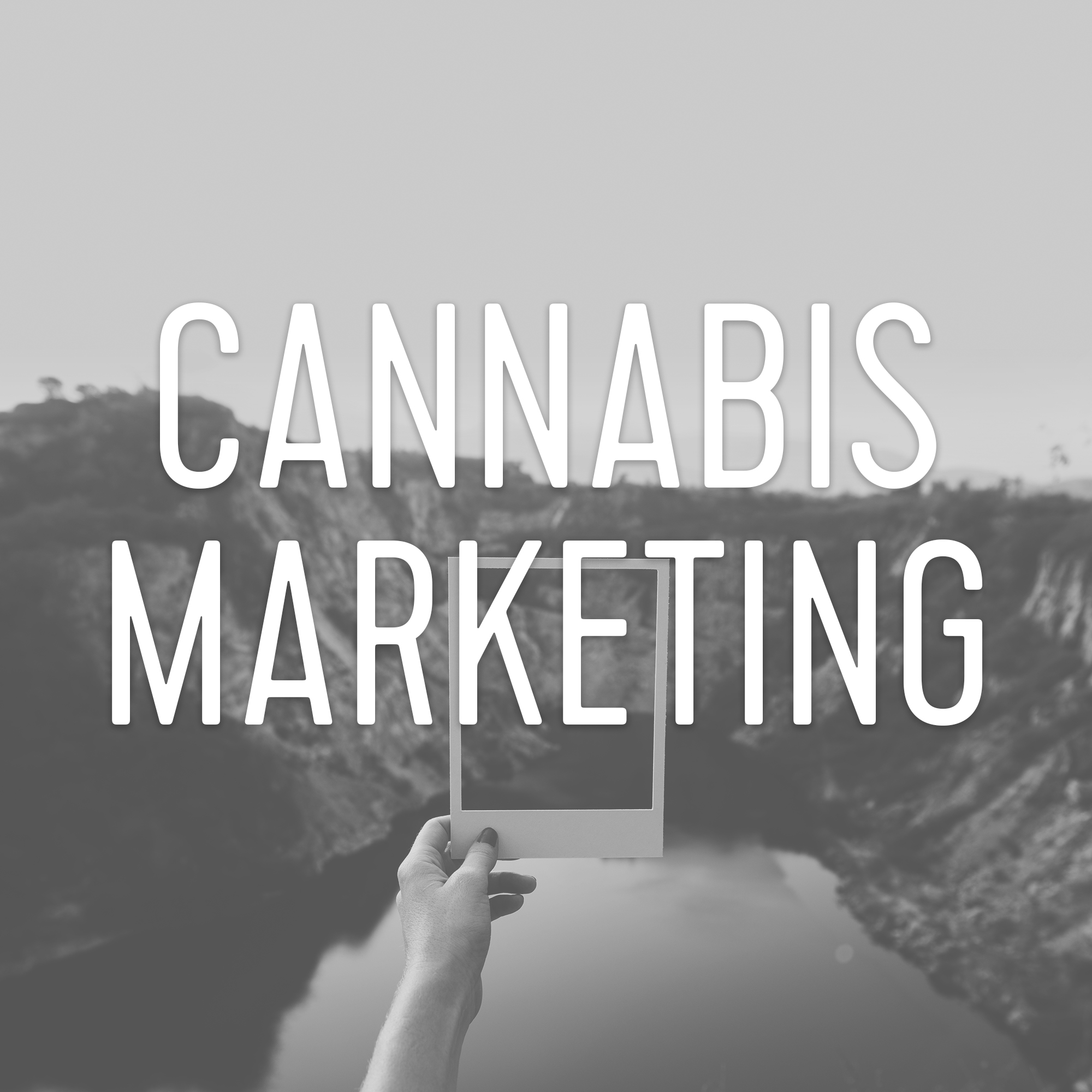 cannabis marketing at Grasslands: A Journalism Minded Agency