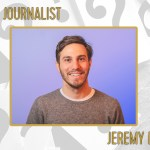 cannabis journalist jeremy berke takes on the business side of cannabis