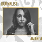 Cannabis journalist Amanda Siebert takes an unvarnished approach covering Canada