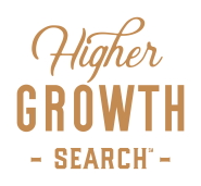 higher-growth-search